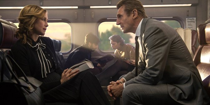 the commuter 1